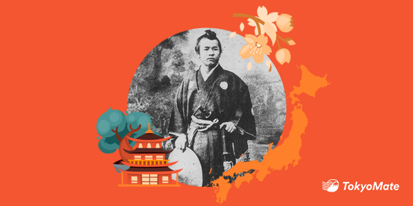 Notable Japanese on the Value of Ignorance, How to Imitate Well, and More