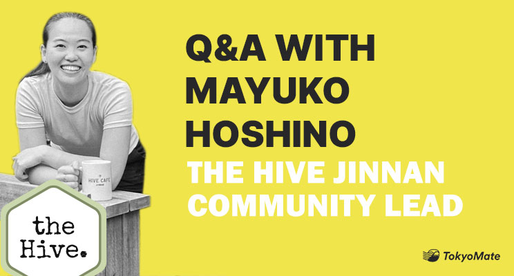 Secrets to the Hive Jinnan's Top-Rated Coworking Space
