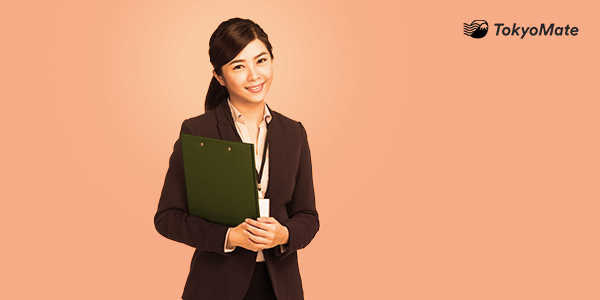 Top Options for English-Speaking Insurance Companies for Emergencies in Japan