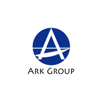 ARK Outsourcing KK