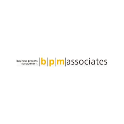 BPM Associates