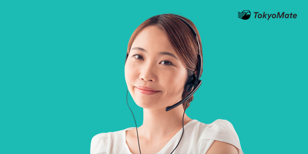 Looking for a Translator or Interpreter in Tokyo? Here's a Better Option