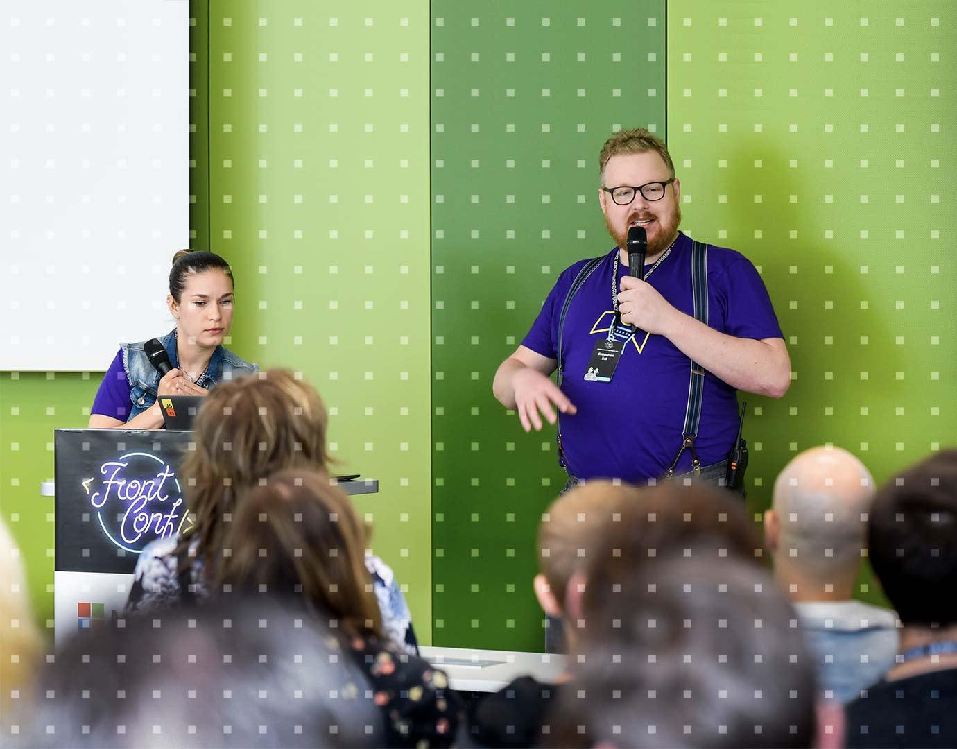 Team-Quotes-Pic Sebastian-Pixelgrid