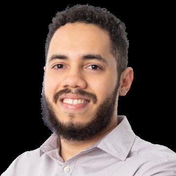 Vinicius-Marques foobar-agency