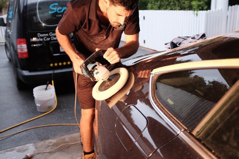 paint-correction-service-buffing