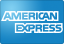 american-express@2x
