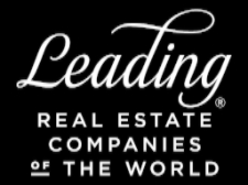 LeadingRE Logo