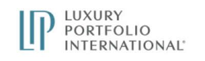2019 Luxury Portfolio Logo