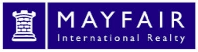 Mayfair International