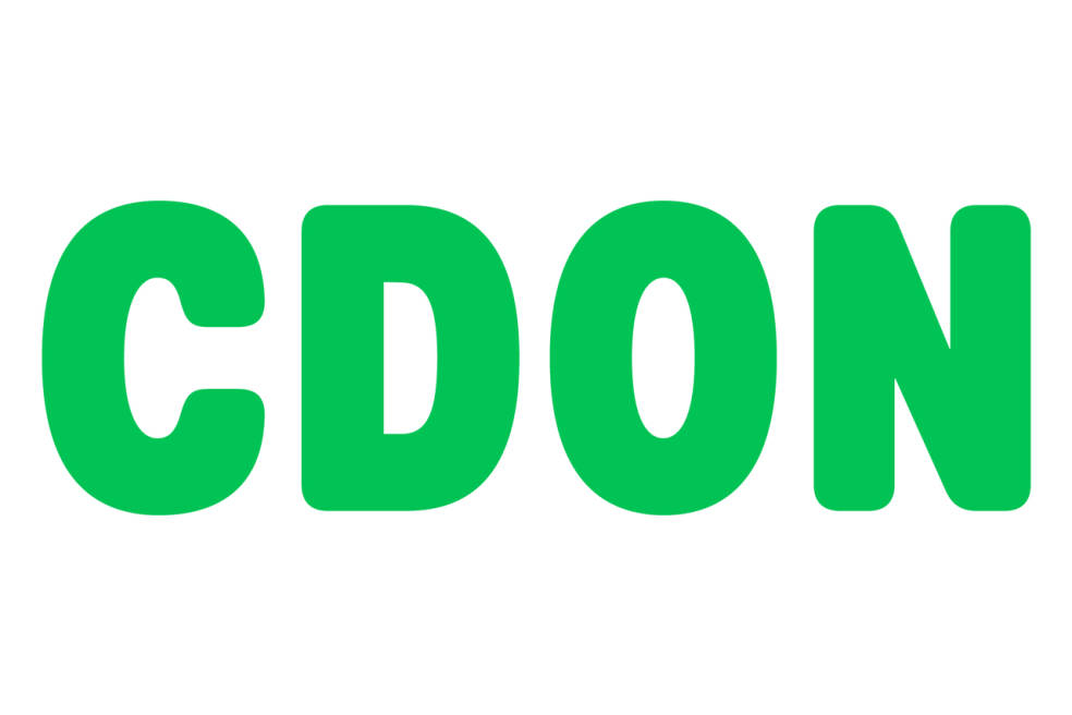 Empowering e-commerce with CDON