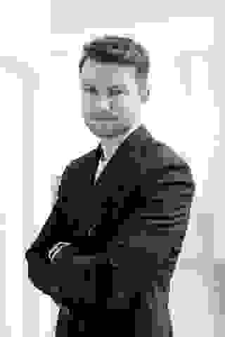 Alexander Heimer, Makler Hamburg Team Ost, Evernest