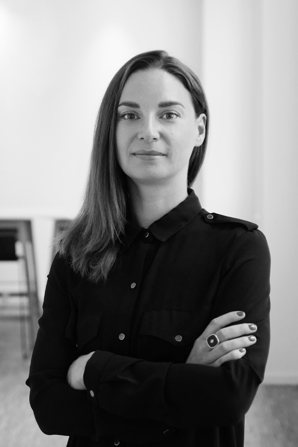 Christina Jäger, Evernest, Hamburg, Immobilienmakler