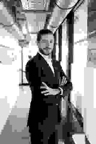 Roberto Curto