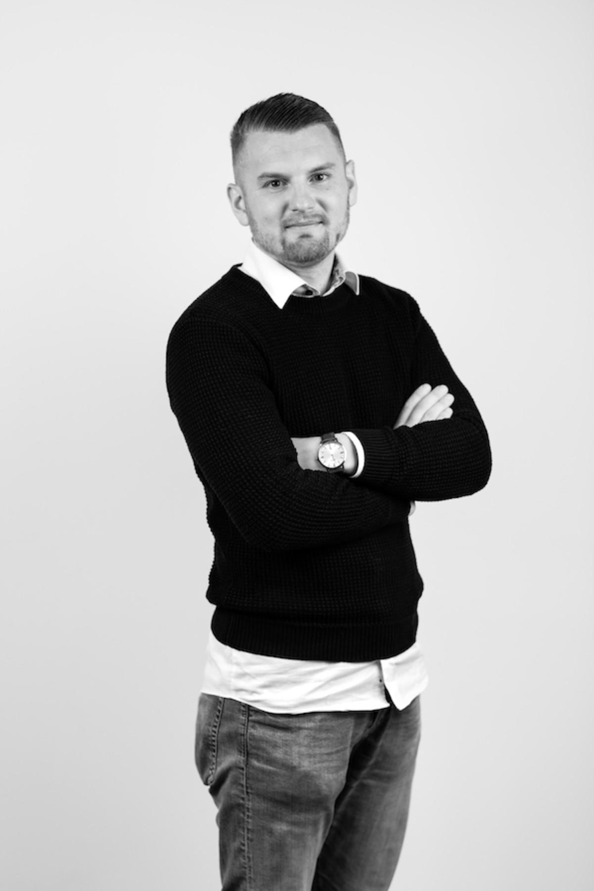 Dimitri Pjatnizki