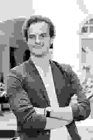 John Weigel, Evernest, Berlin, Immobilienmakler, Immobilien