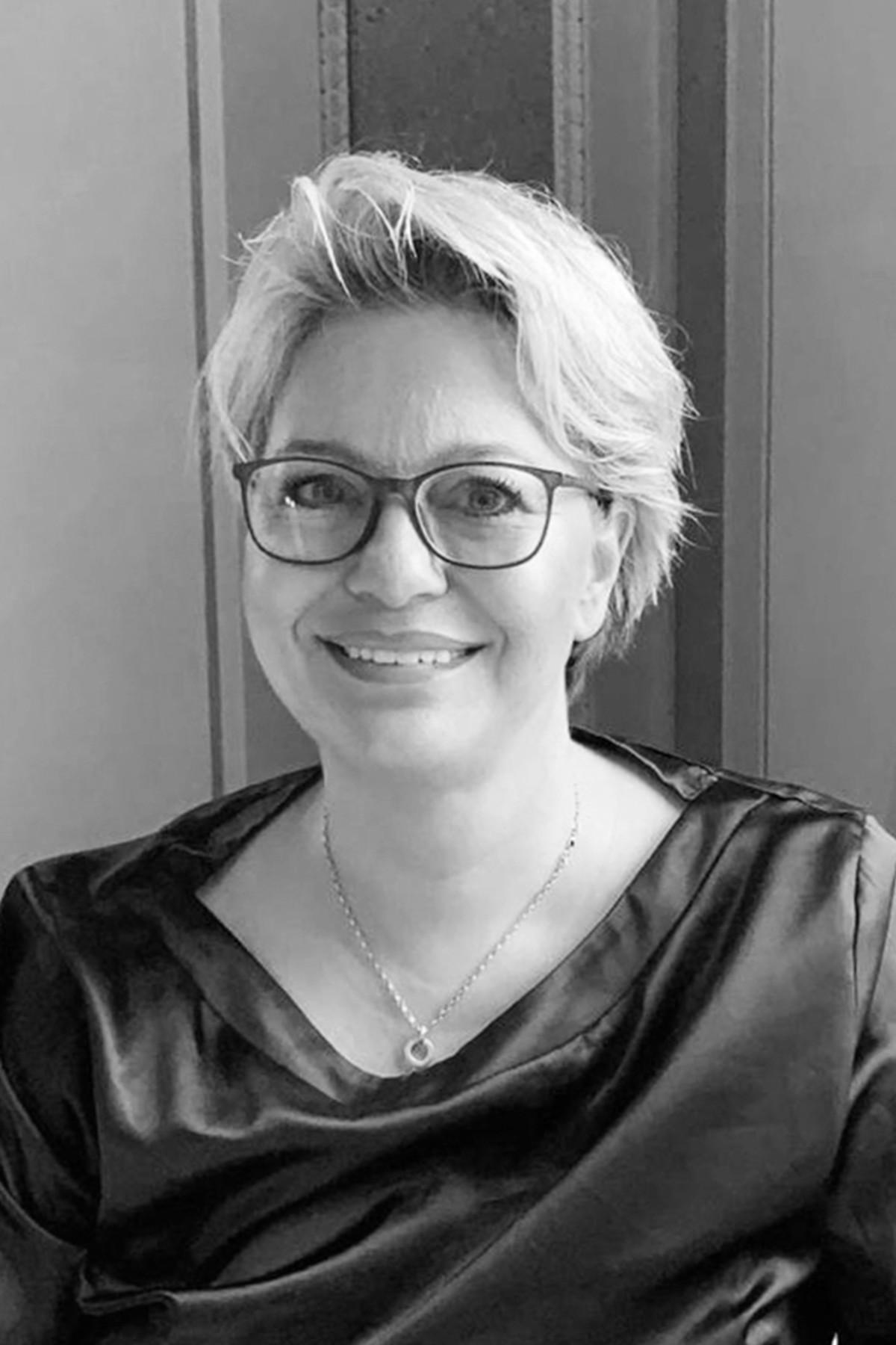 Daniela Hargarten Evernest