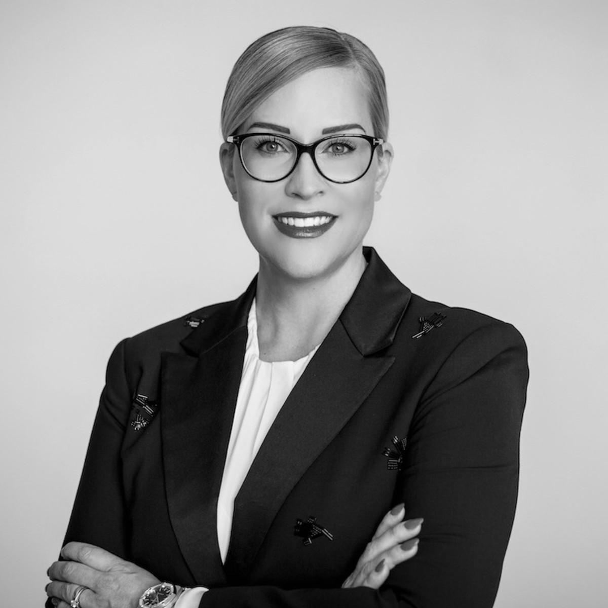 Silvia Tabert