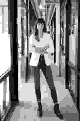 Jennifer Kalwies