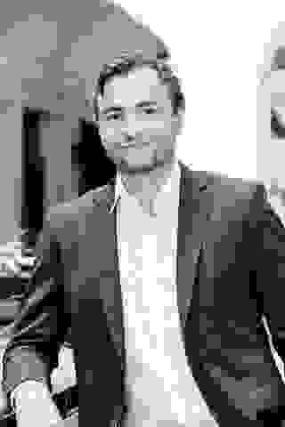 Dominique Wolfram, Evernest, Immobilienmakler, Berlin