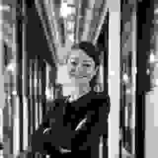 Viktoria-Luise Fröhlich