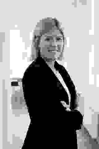 Jana Fuhrmann, Evernest, Immobilienmakler, Hamburg