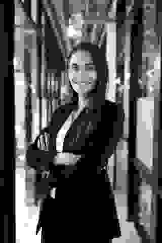 Alea Ashour