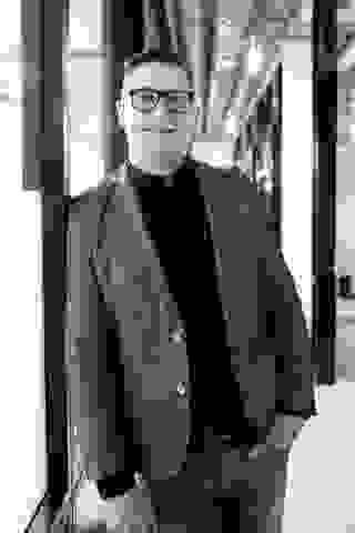 Björn Sader