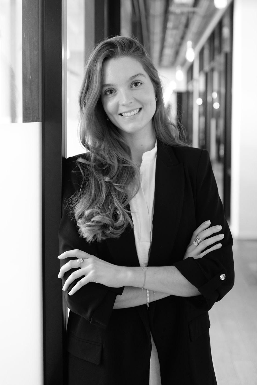 Katharina Kruse