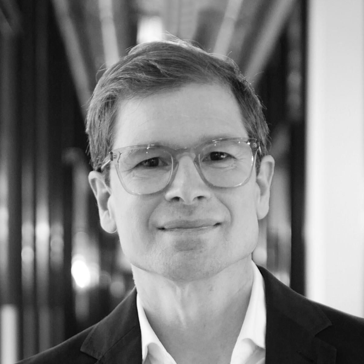 Andre Brück