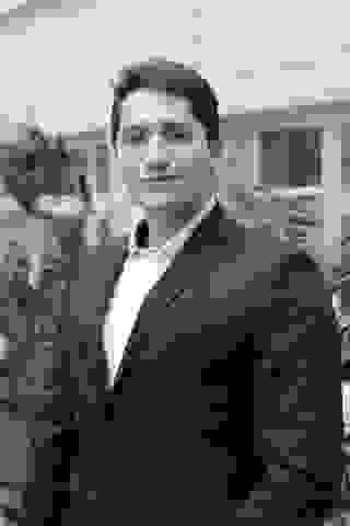 Tassilo Haase, Makler Berlin Evernest