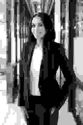 Yana Hagel