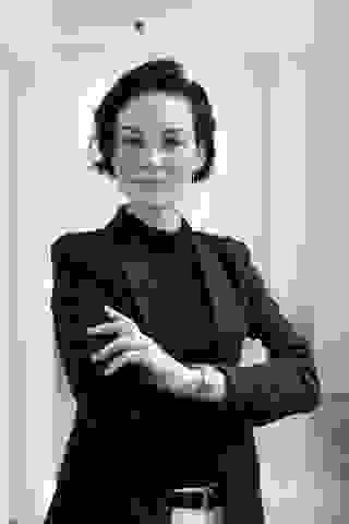 Vivien Herrmann