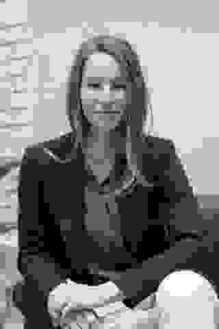 Ulla Schmitt Maklerin Evernest