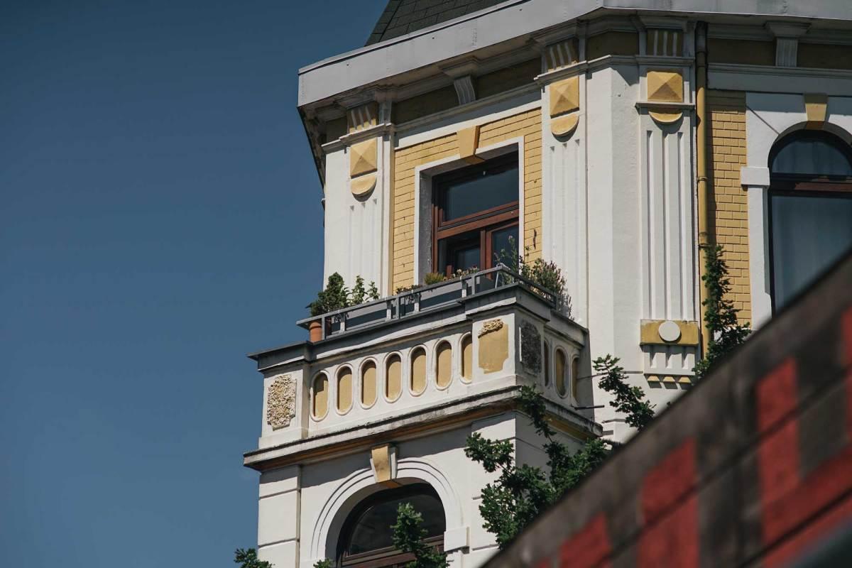 Wohnung kaufen in Hamburg Altona, Quelle:Evernest