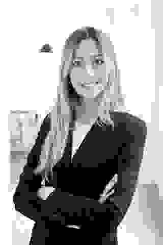 Claudia Söhngen, Maklerin, Evernest Hamburg