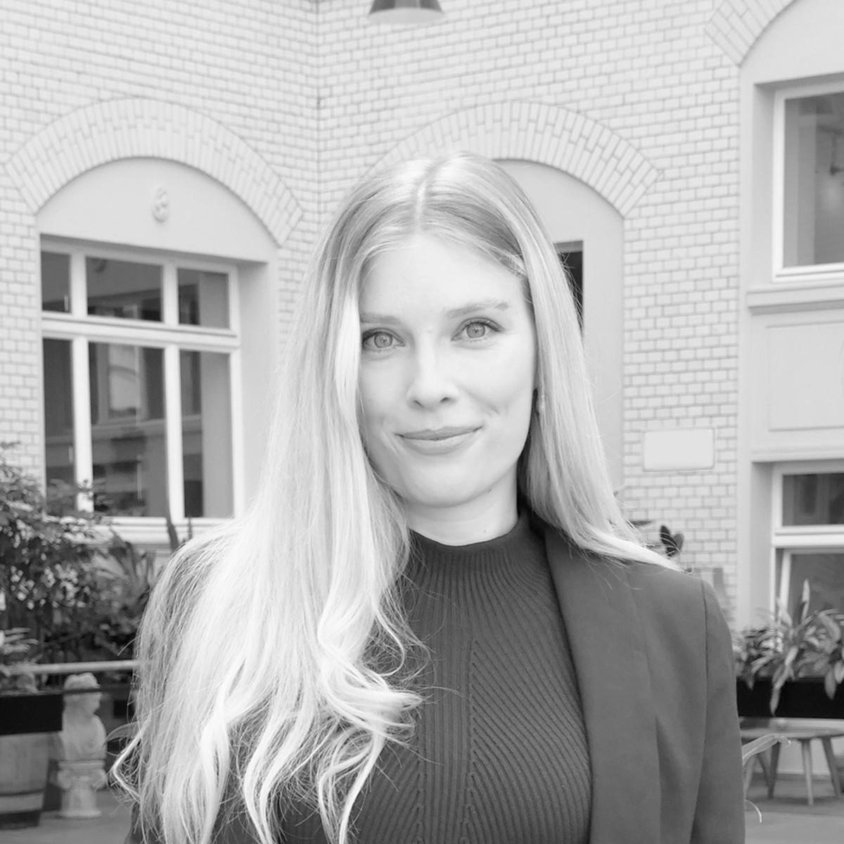 Lea Koch