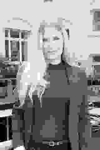 Lea Koch, Maklerin Evernest Berlin