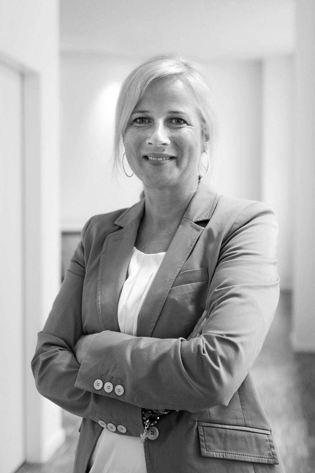 Sandra Husemann, Evernest, Immobilien, Hamburg