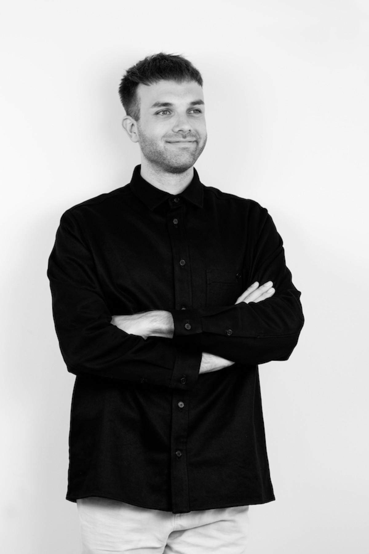 Hannes Herbst
