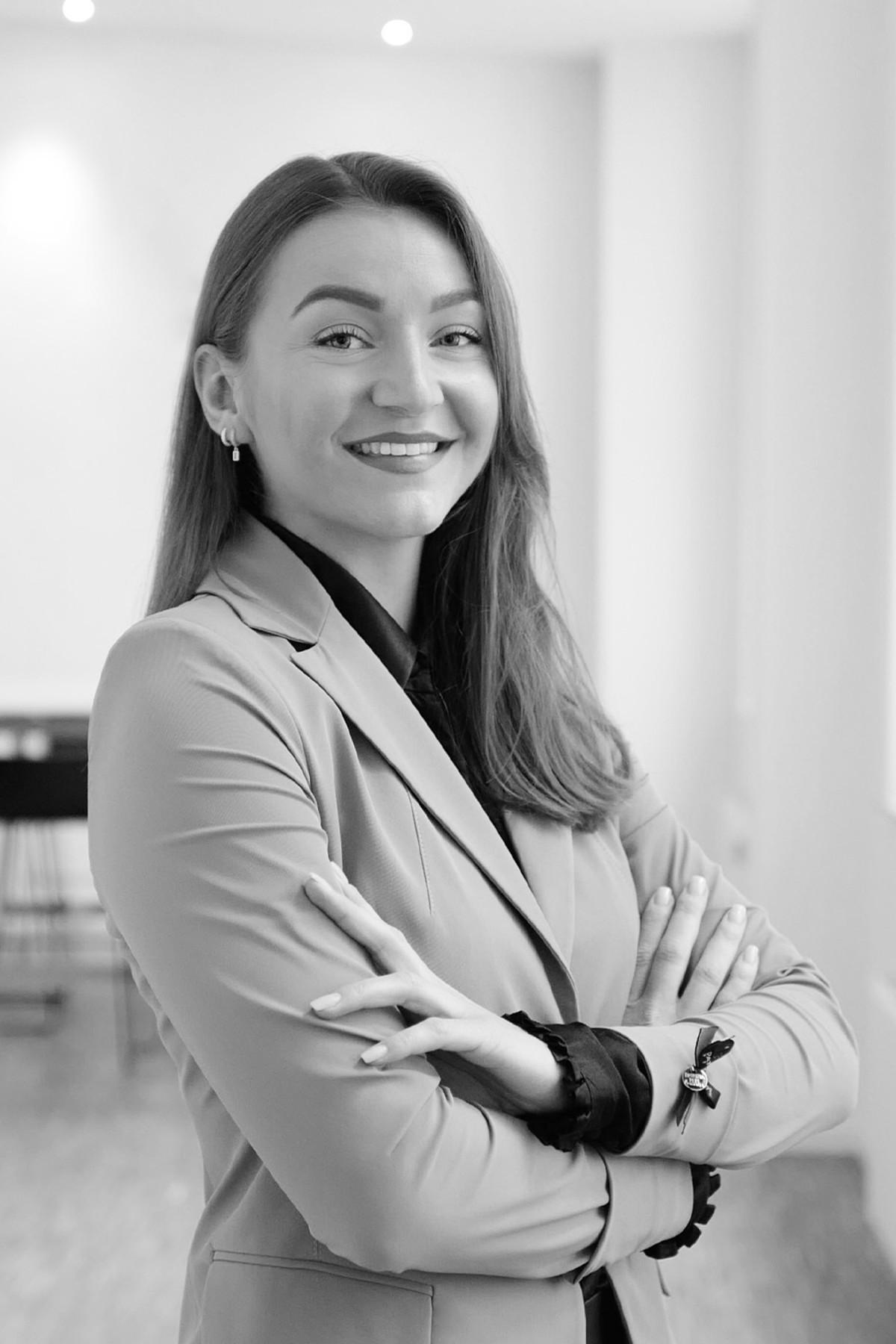 Natalie Langholz, Immobilienmakler, Evernest, Hamburg