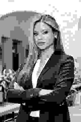 Patricia Becker, Evernest, Immobilienmakler, Berlin