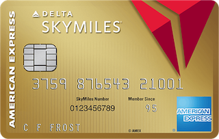 How to choose and use a small business credit card bench accounting delta gold delta skymiles business credit card from american express colourmoves