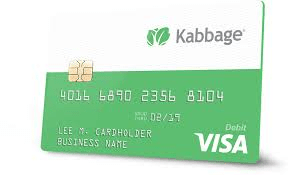 Kabbage Card 2019-min