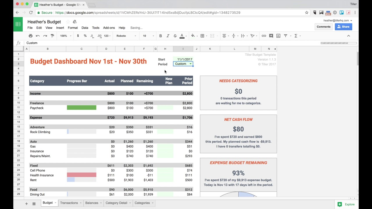 Quicken Alternatives: Your Top Six Options | Bench Accounting