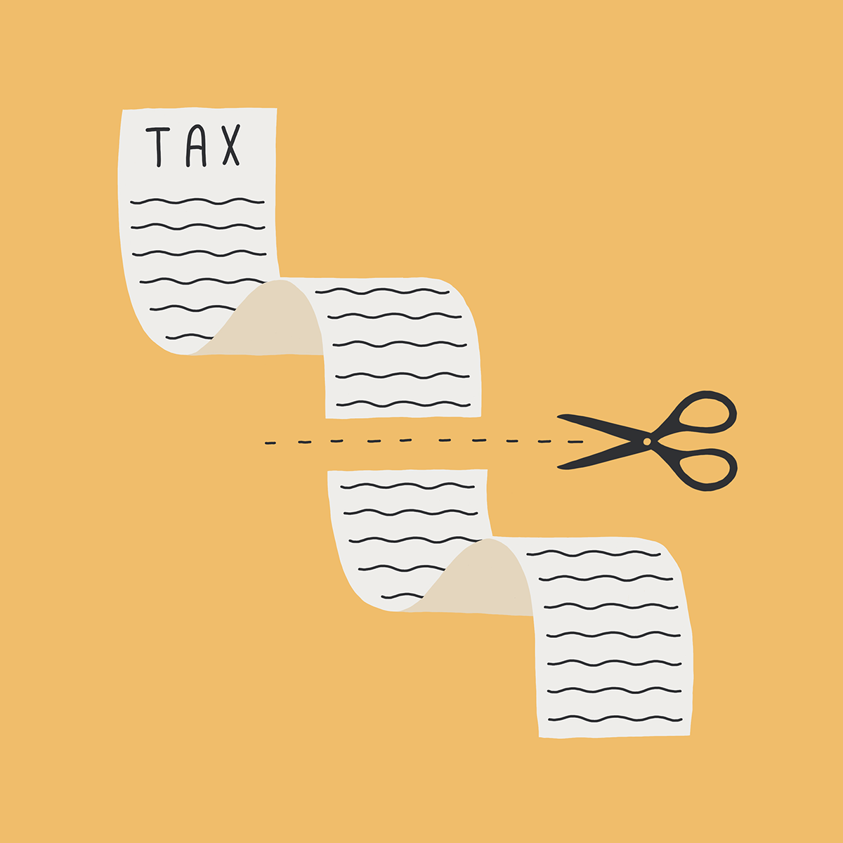 the big list of small business tax deductions (and how to claim them