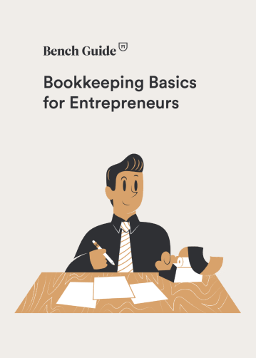 Bookkeeper Basics