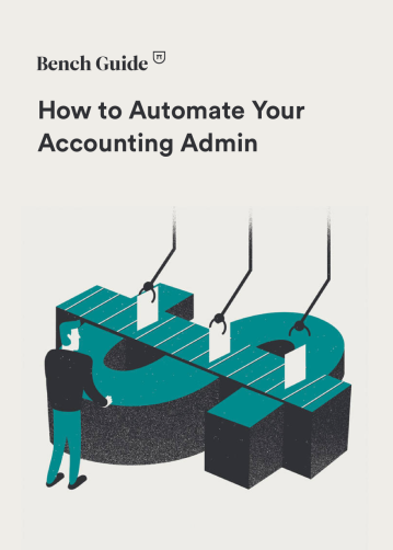 Automate business admin