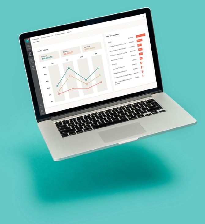 cash basis accounting vs accrual accounting bench accounting