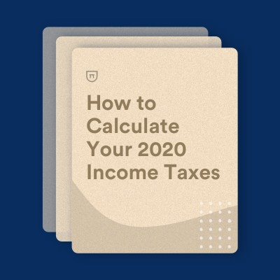 2020 Taxes: How the PPP, EIDL, and PUA Will Affect Your Taxes | Bench  Accounting
