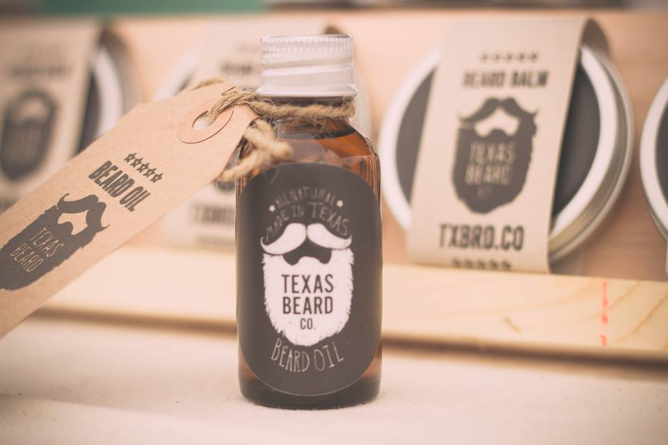 1-texas beard co